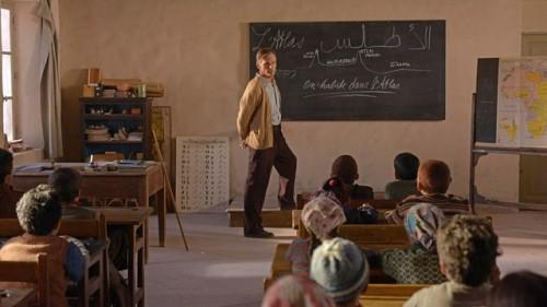 Imagem 4 do filme Longe dos Homens