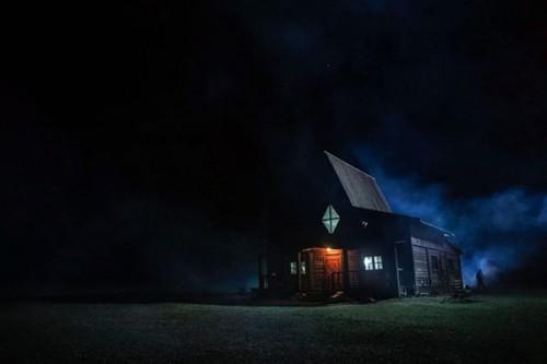 Imagem 3 do filme Um Clássico Filme de Terror