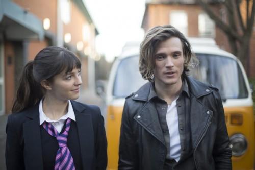 Imagem 2 do filme Kat and the Band