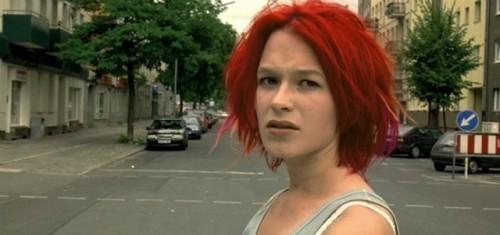 Imagem 3 do filme Corra, Lola, Corra