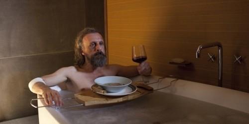 Imagem 1 do filme Borgman