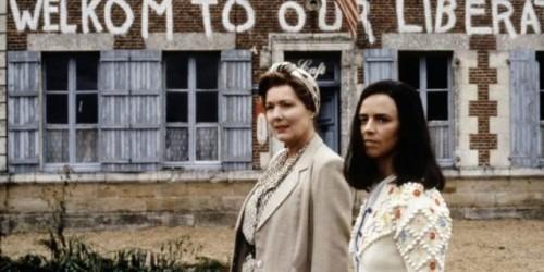 Imagem 2 do filme A Excêntrica Família de Antonia