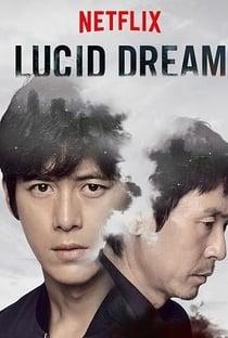 Sonhos Lúcidos