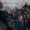 Imagem 3 do filme Sangue e Honra