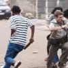 Imagem 4 do filme Repórteres de Guerra