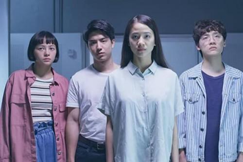 Imagem 1 do filme Deep
