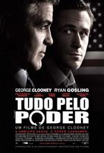 Poster do filme Tudo pelo Poder