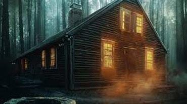 Imagem 1 do filme Sleepless Unrest: The Real Conjuring Home