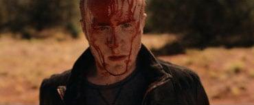 Imagem 1 do filme Echoes of Violence