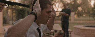 Imagem 2 do filme Echoes of Violence