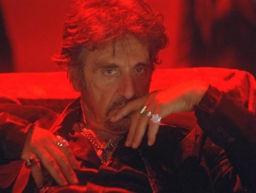Imagem 2 do filme Salomé