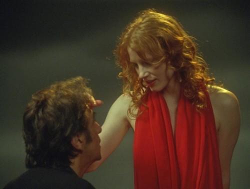 Imagem 3 do filme Salomé
