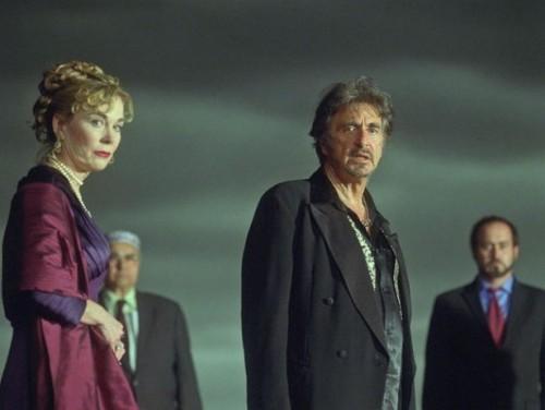 Imagem 4 do filme Salomé