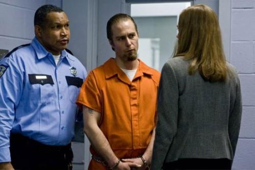 Imagem 3 do filme A Condenação