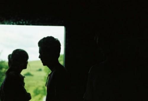 Imagem 5 do filme Além da Estrada