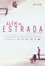 Poster do filme Além da Estrada