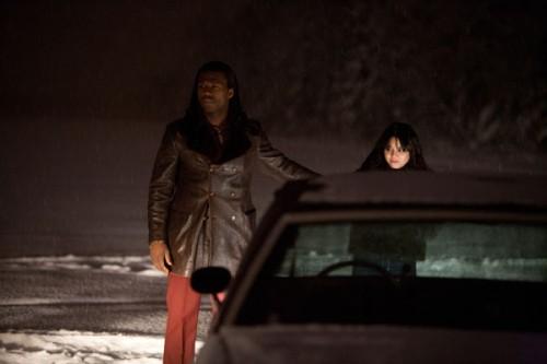 Imagem 4 do filme Sangue no Gelo