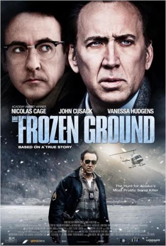 Neste momento... (Cinema / DVD) - Página 10 Filmes_1590_Sangue-No-Gelo17