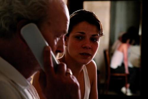 Imagem 3 do filme O Dia em Que Eu Não Nasci