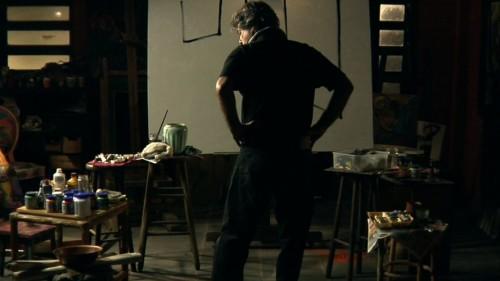 Imagem 4 do filme A Casa de Sandro