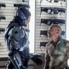 Imagem 7 do filme Robocop