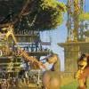 Imagem 7 do filme Madagascar 2: A Grande Escapada