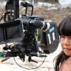 Imagem 4 do filme Tainá 3 - A Origem