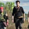 Imagem 7 do filme Tainá 3 - A Origem