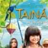 Imagem 18 do filme Tainá 3 - A Origem