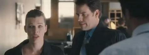 Imagem 4 do filme Visões de um Crime