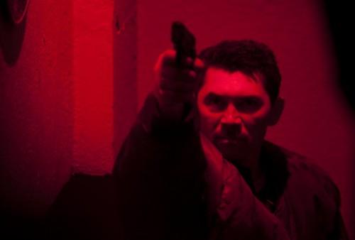 Imagem 1 do filme Vítimas de um Assassino