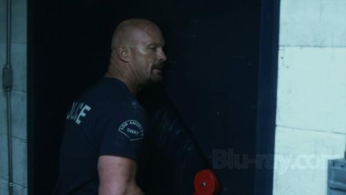 Imagem 2 do filme Força Tática