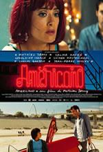 Poster do filme Americano