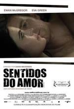 Poster do filme Sentidos do Amor