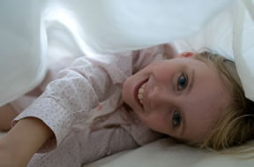 Imagem 1 do filme A Chave de Sarah