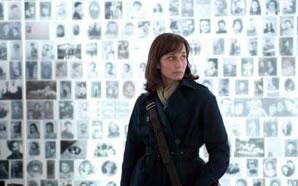 Imagem 4 do filme A Chave de Sarah