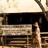 Imagem 1 do filme Xingu