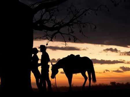 Imagem 2 do filme Austrália