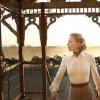 Imagem 1 do filme Austrália