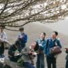 Imagem 2 do filme A Árvore do Amor