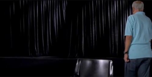 Imagem 1 do filme As Canções