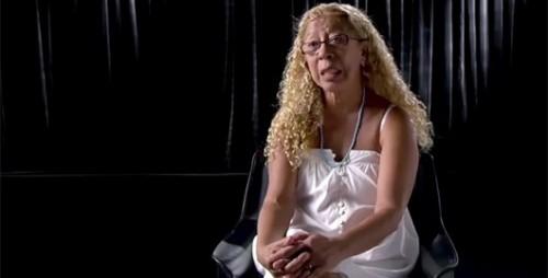 Imagem 3 do filme As Canções