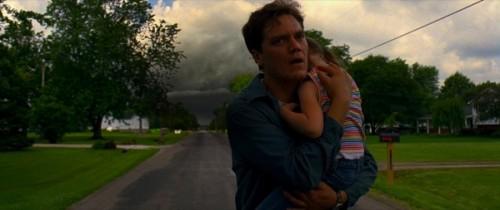 Imagem 1 do filme O Abrigo
