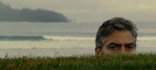Imagem 4 do filme Os Descendentes