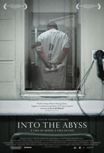 Poster do filme Into the Abyss