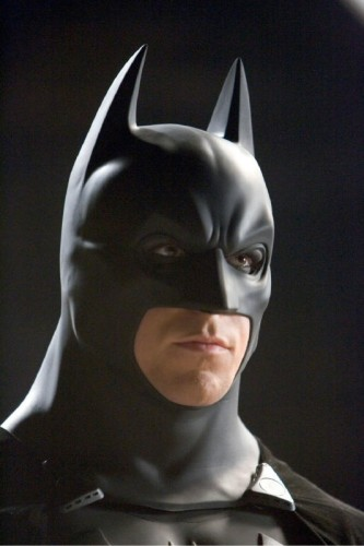 Imagem 3 do filme Batman Begins