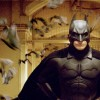 Imagem 12 do filme Batman Begins
