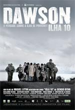 Poster do filme Dawson Ilha 10