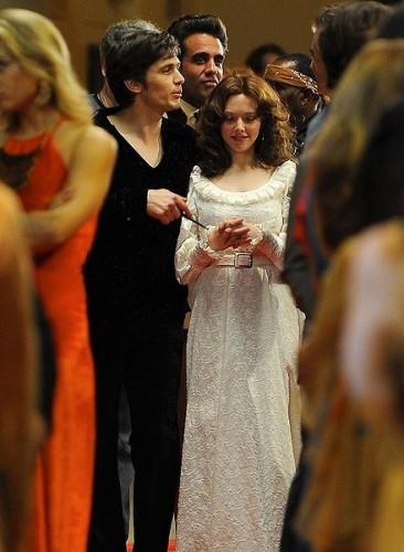 Imagem 5 do filme Lovelace