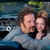 Imagem 3 do filme Lovelace